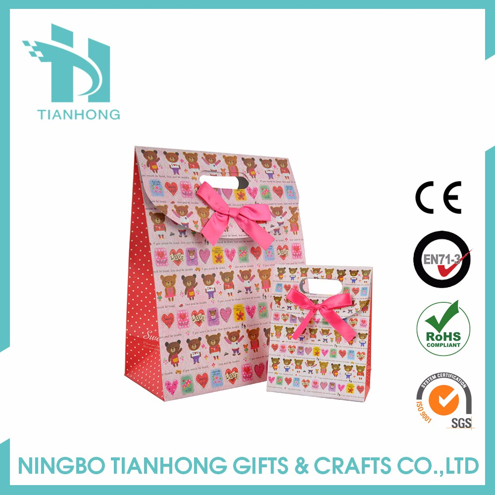 christmas gift bags in bulk christmas gift bags in bulk suppliers and at alibabacom