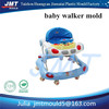 top quality baby car / toys for baby small walkers