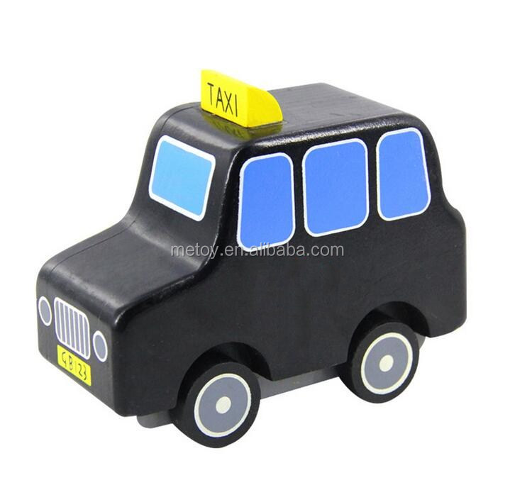 Metoy mini vehicle toys trucks of model small car toys for kids