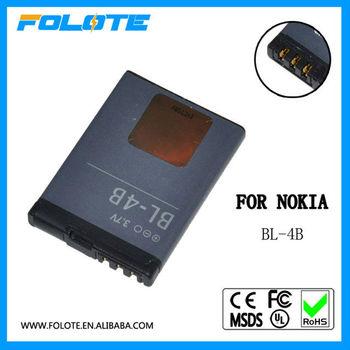 Nokia 2630 Battery Promotion-Shop for Promotional Nokia 2630 ...