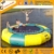 2018 inflatable water trampoline A9003