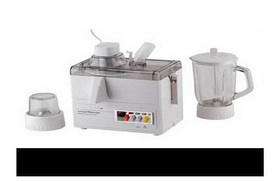 Pakistan Juicer Pakistan Juicer Manufacturers And Suppliers On