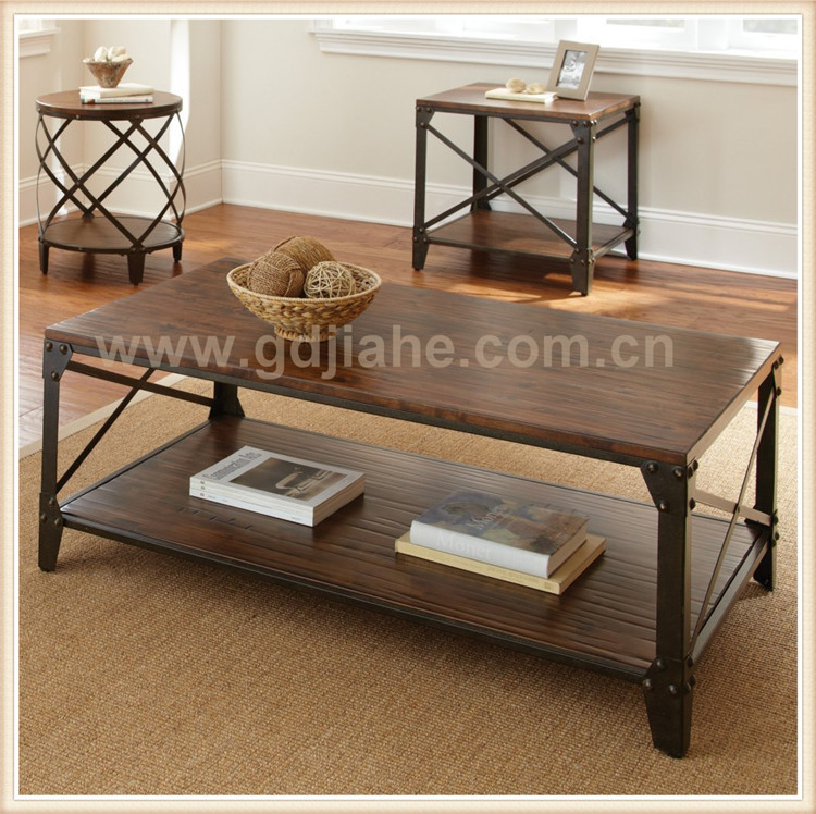 African Mdf Coffee Table Antique Style Metal Side Table Buy Mdf