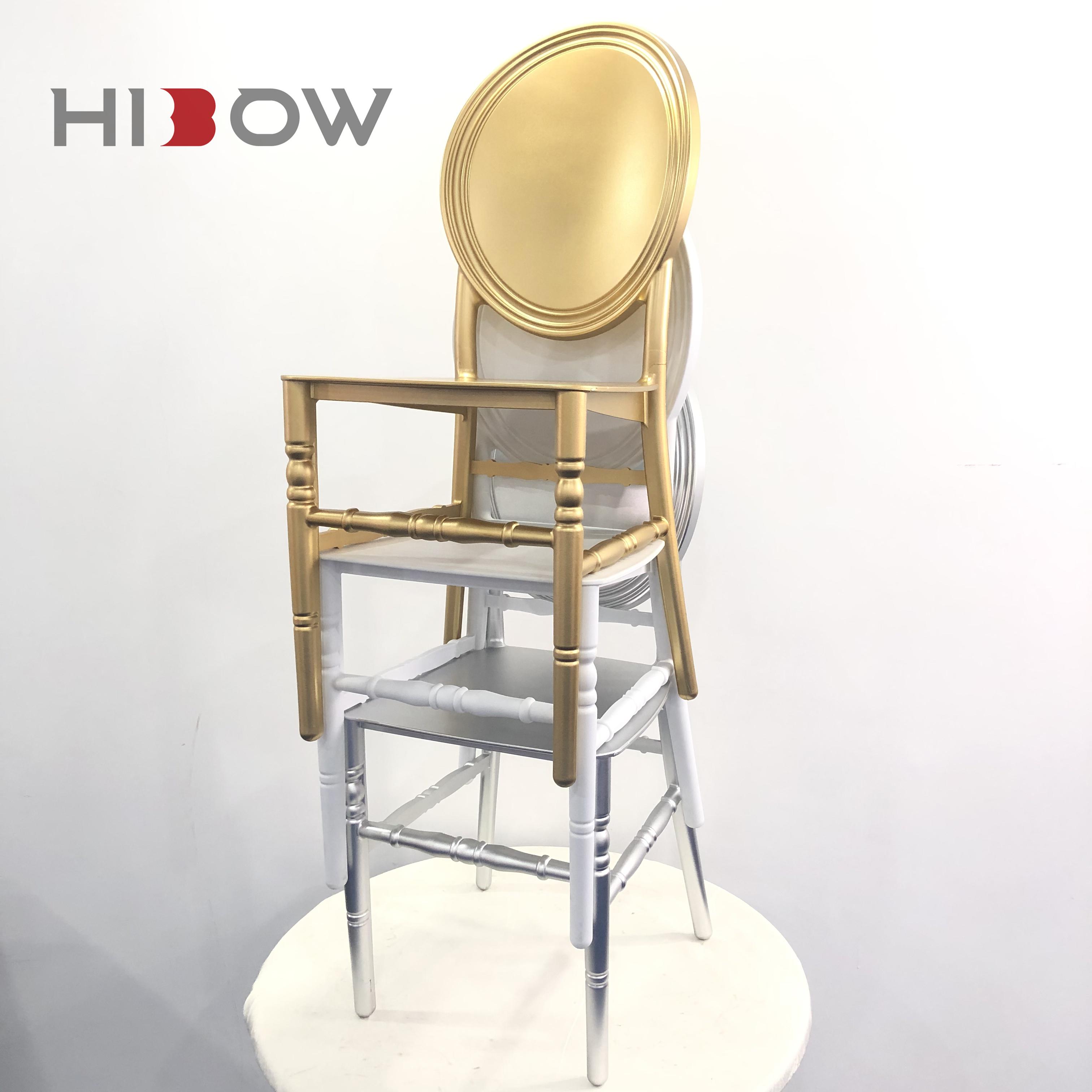 Best Banquette Online: Wholesale Banquet Chair For Sale