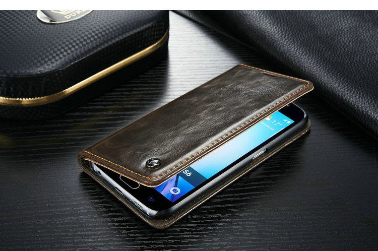 pretty nice b3150 ff76f 2015 Best Selling Flip Cover Stand Case For Samsung Galaxy S6,Pu Leather  New Case For Galaxy S6,For Samsung S6 Wallet Case - Buy Mobile Phone Case  For ...