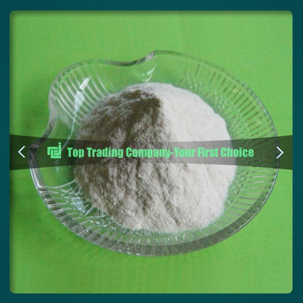 drilling starch sodium CMC carboxy methyl cellulose for filter loss reducer