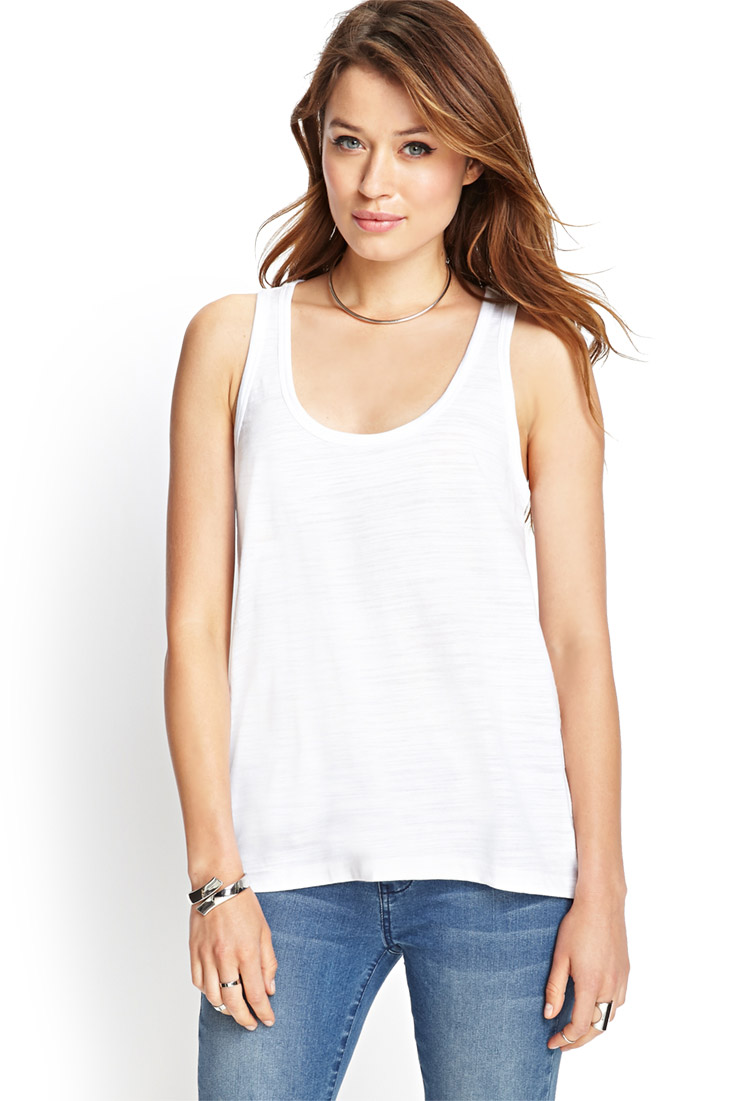 "Aug 14,  · ""The best white T-shirt for women is soft, works tucked or not, and strikes the perfect balance between loose and snug. I like the Everlane Men's Cotton Pocket because it ."