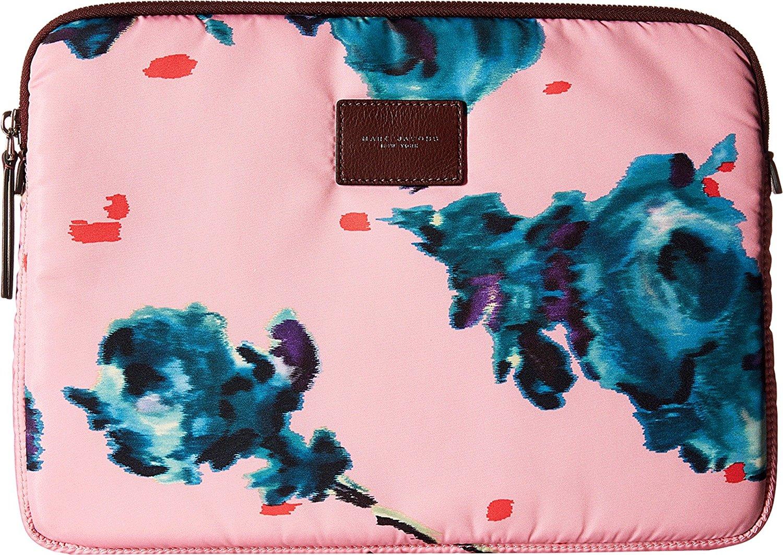 """Marc Jacobs B.Y.O.T. Brocade Floral 13"""" Computer Case"""
