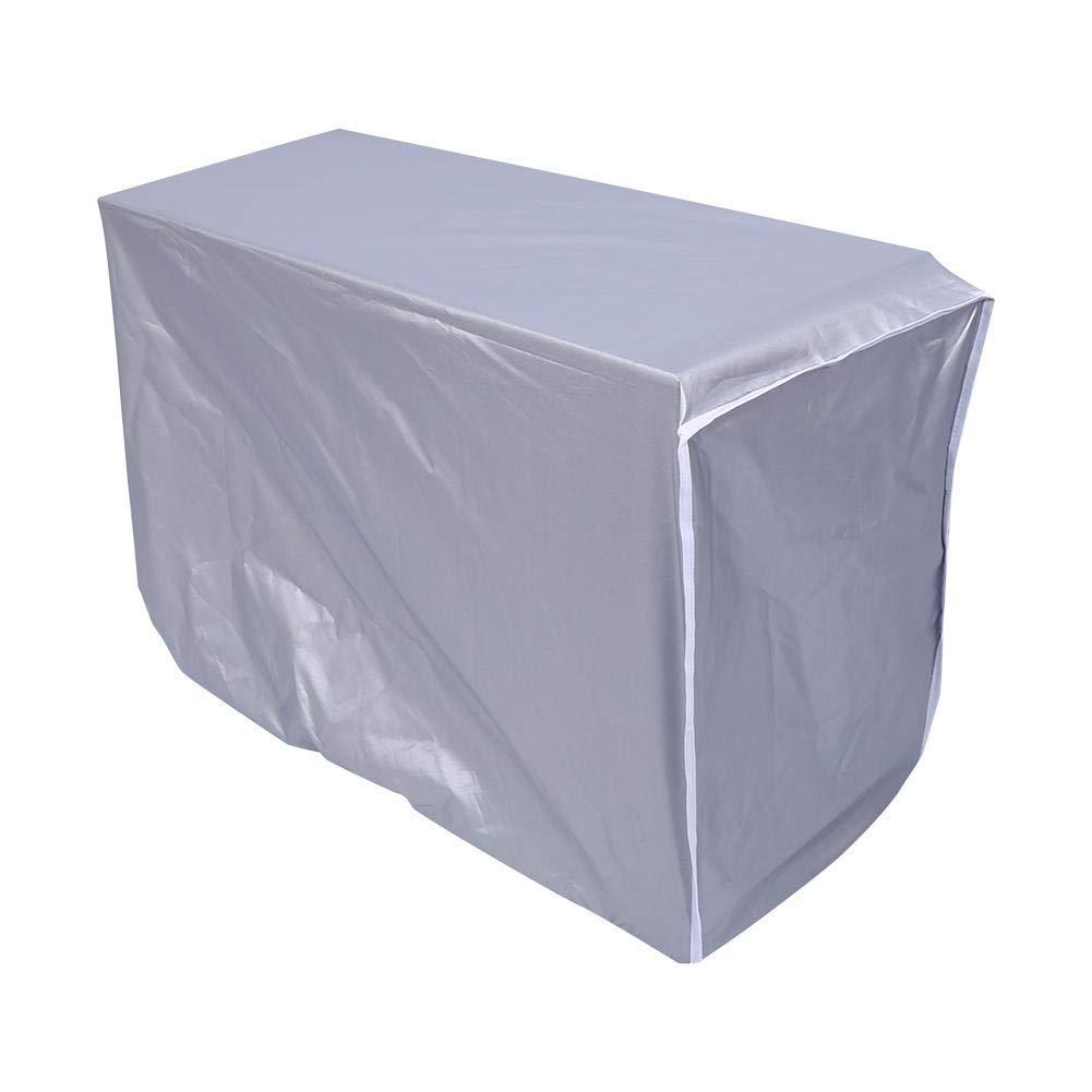 Buy Jenn Air Downdraft Vent Cover 7772p040 60 In Cheap