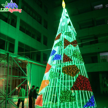 Wire Christmas Tree.10m Artificial Large Christmas Tree Iron Frame Tope Star White Wire Christmas Trees Buy Giant Outdoor Artificial Large Christmas Tree Iron Frame