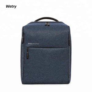 ce5f7fcd21cd Laptop Backpack For College Wholesale