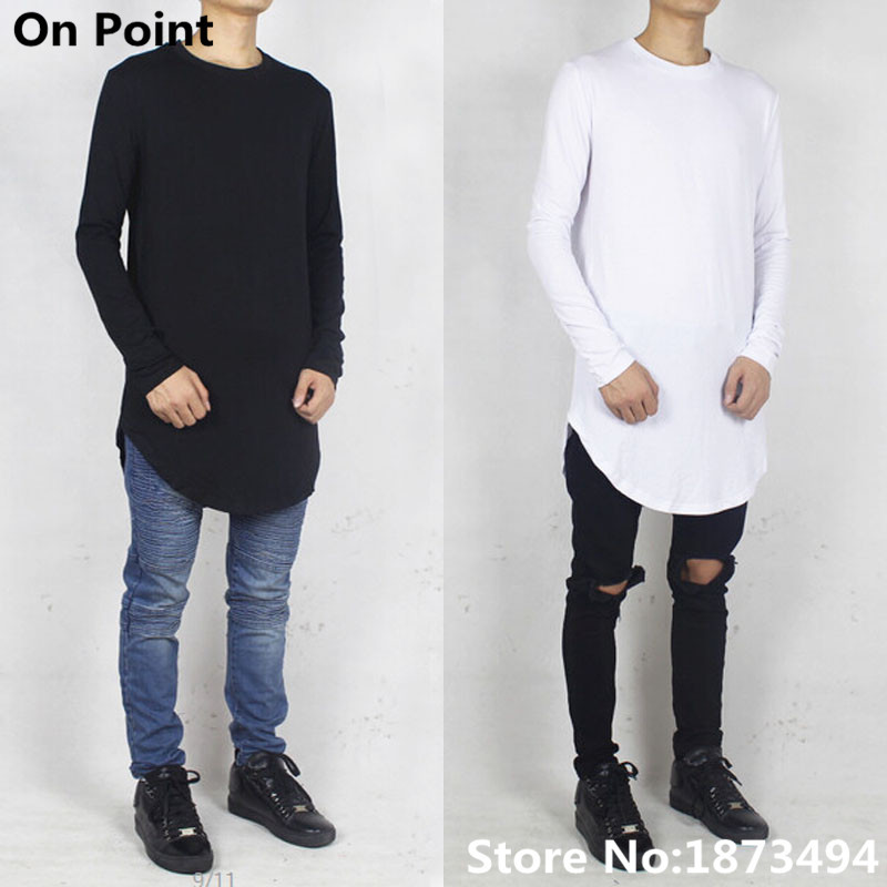 Buy mens extra long tee shirts - 52% OFF! Share discount 6bc54f18e29