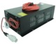 SPT laser made laser tube used laser power supply 40w to 150w (PSU)