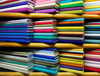 item 2017-106 fabric manufacturers world with sewing stores near me