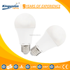 Shenzhen E27 E14 Warm white 3000K RGB Bulb 3W 5W 7W dimmable christmas 150 watt led bulb g8 base led bulb