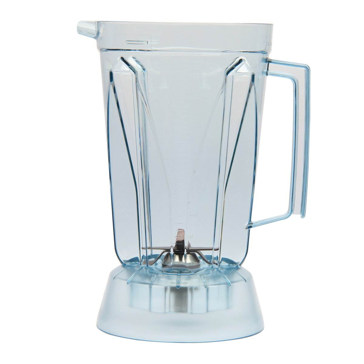 Cheap Best Ice Blender Machine, find Best Ice Blender Machine deals ...