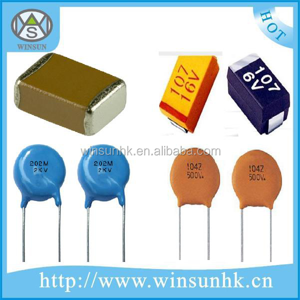 Active Components 10pcs Smt Dip Adapter Converter 0805 0603 0402 Capacitor Resistor Led Pinboard Fr4 Pcb Board 2.54mm Pitch Smd Smt Turn To Dip Skillful Manufacture Integrated Circuits