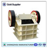 Jaw crusher PE750*1060 with Large Capacity from Henan factory at sale