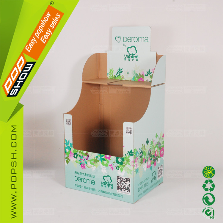 Cardboard business card display cardboard business card display cardboard business card display cardboard business card display suppliers and manufacturers at alibaba colourmoves