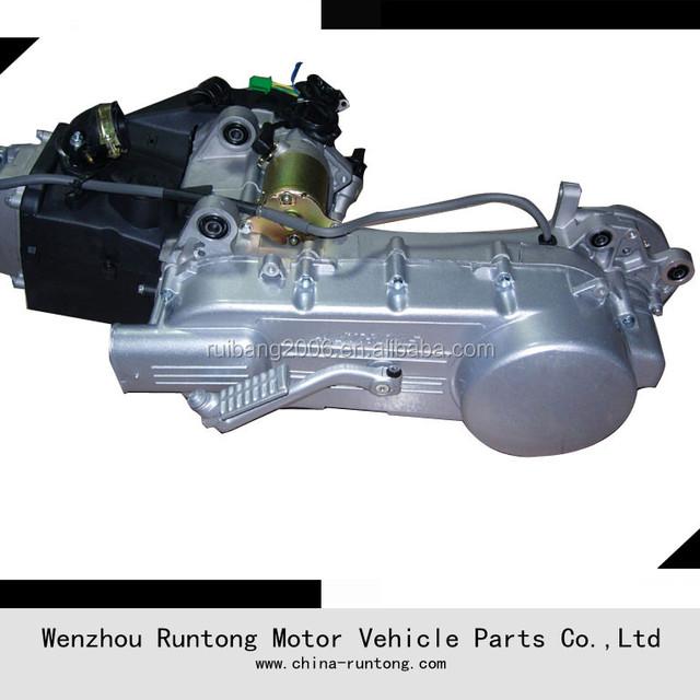 Nguồn nhà sản xuất Howhit 150cc Động Cơ chất lượng cao và Howhit