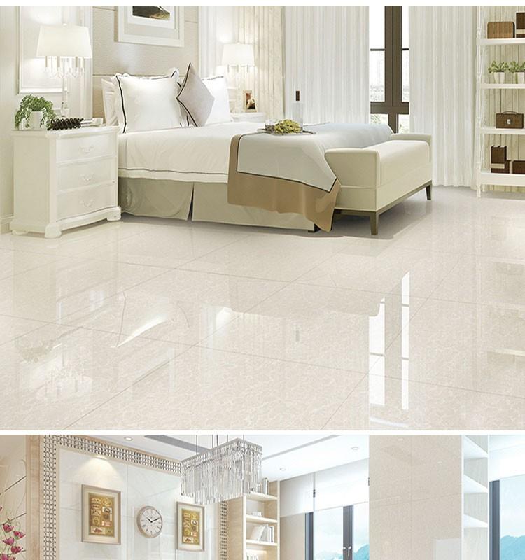 Off White Porcelain Floor Tiles | Sevenstonesinc.com