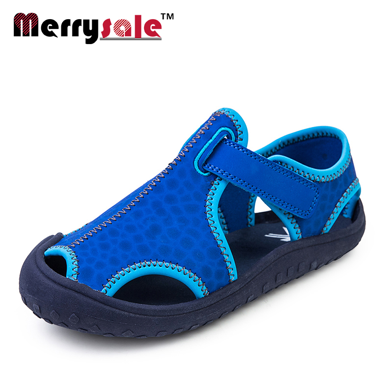 New popular Sandals for boys and girls children shoes children s sneakers summer sandals