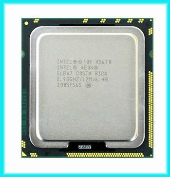 X5670 Xeon, X5670 Xeon Suppliers and Manufacturers at Alibaba com