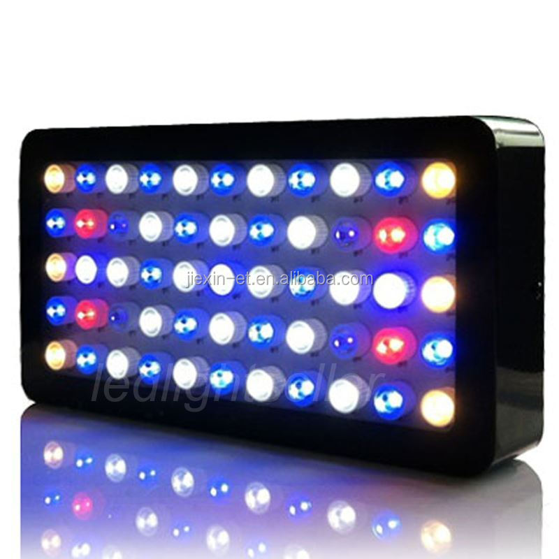 It2040 Dimmable Led Lights With Lcd Panel,Remote Control Chinese ...