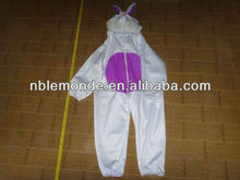 Handmade costumes for adults