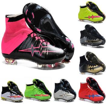 Nouvelles Chaussure Nike Hot Aliexpress De Foot livraison Gratuite dxBoeC