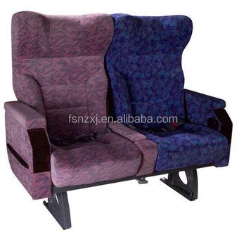 VIP luxury reclining van seat  sc 1 st  Alibaba & Vip Luxury Reclining Van Seat - Buy Van SeatReclining Van Seat ... islam-shia.org