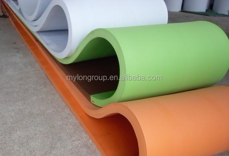 Waterproof Foam Board/waterproof Flexible Foam/waterproof