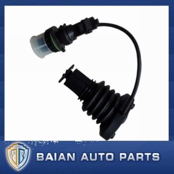 4411001100/441 100 1100 Clutch Distance Sensor For Benz