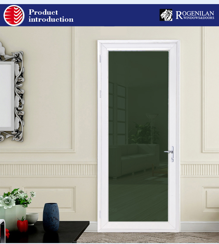 ROGENILAN 75 series moroccan bulletproof door & Rogenilan 75 Series Moroccan Bulletproof Door - Buy DoorBulletproof ...