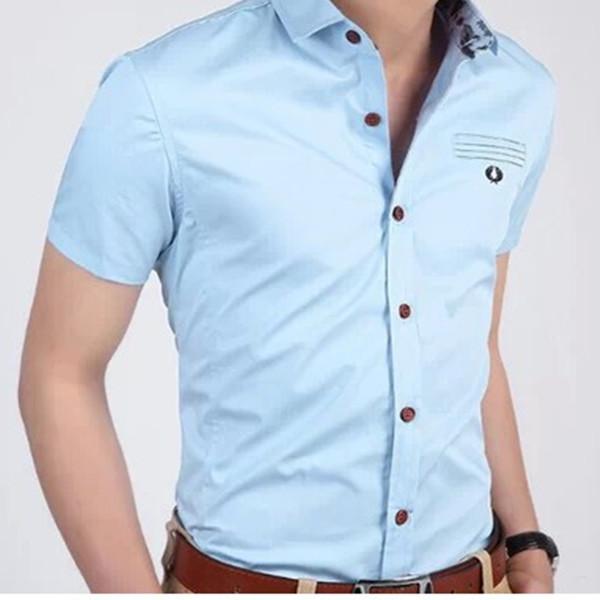 gran selección de e96e8 d9104 Camisas de moda para niños abierto caliente diseño de camisas, caliente  tendencia camisas-Camisas de esmoquin-Identificación del ...