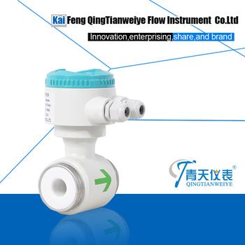Hydrogen Peroxide Flow Meter - Buy Hydrogen Peroxide Flow ...