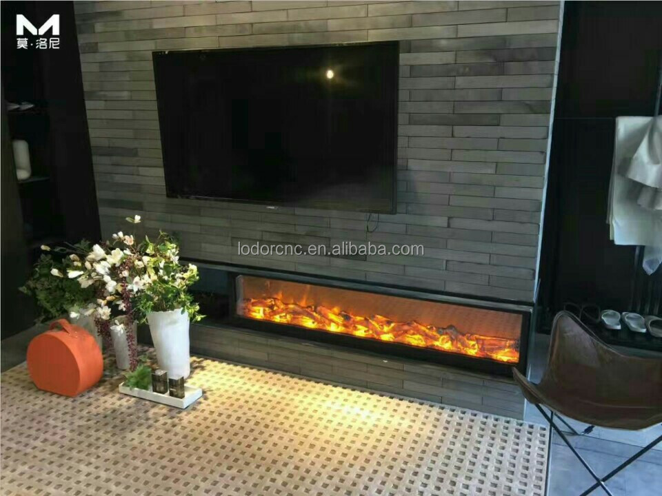 banner more fireback stainless fireplacemall steel the your heat blog candles get with reflector at a fireplace from