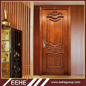 Porta Battente In Legno Massello Porta In Legno Di Quercia Malaysia Prezzo  A Foshan Fabbrica - Buy Quercia Porta In Legno,Porta Di Legno Massiccio ...