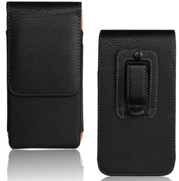 Iphone  Plus Hip Holster