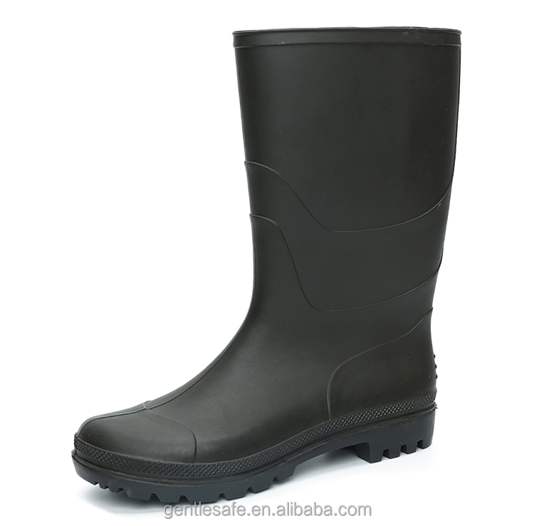 Plastic Rain Boots Plastic Rain Boots Suppliers and Manufacturers