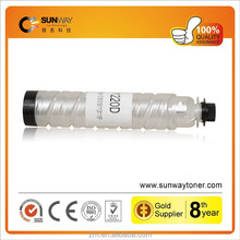 Best pick up line !! compatible toner 1220D price from shenzhen factory for ricoh