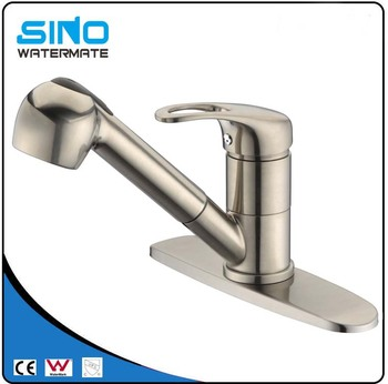 low water pressure kitchen faucet characteristic low pressure side upc kitchen faucet buy 25058