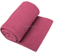 ST-005,2016 Alibaba China Best-Selling Gym/ Beach/Yoga/Sports Microfiber suede Towel