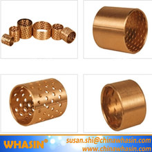 trunion ball valves deep groove wide cnc bearing electric motor bronze bushing bearing