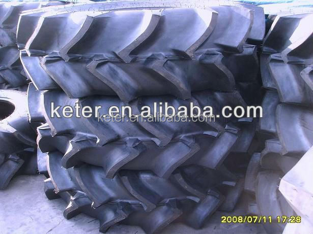 China Agricultural Tyre Products 9.5-24 Best Distributor