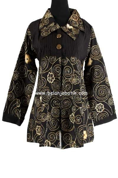 Baju Dress Batik Baju Dress Batik Suppliers and Manufacturers at