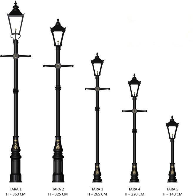 Garden Antique Lamp Post Price / Garden Lamp Post / Antique Lamp Post
