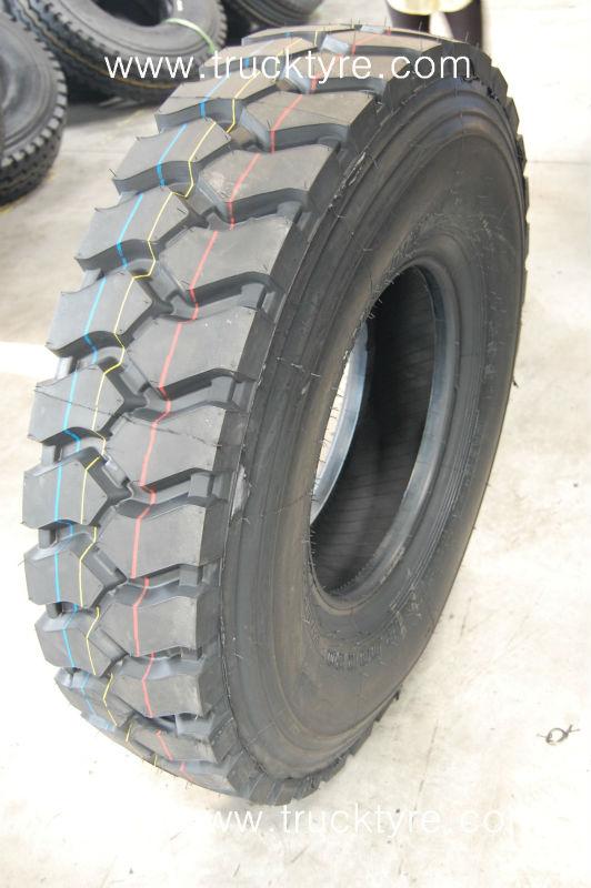 265 70r19 5 fabricant de pneu maxione triangle le pneu radial de camion pneu de china pneus de. Black Bedroom Furniture Sets. Home Design Ideas