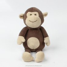 wholesale gift items for resale china wholesale ce stuffed animals best selling products in nigeria monkey plush toy