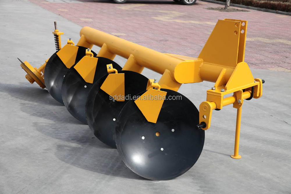 Best Disc Plough For Sale China Supplier,High Quolity Disc Plow On ...
